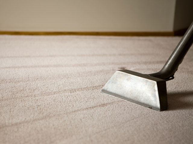 Carpet Cleaning Service Near Me T8R