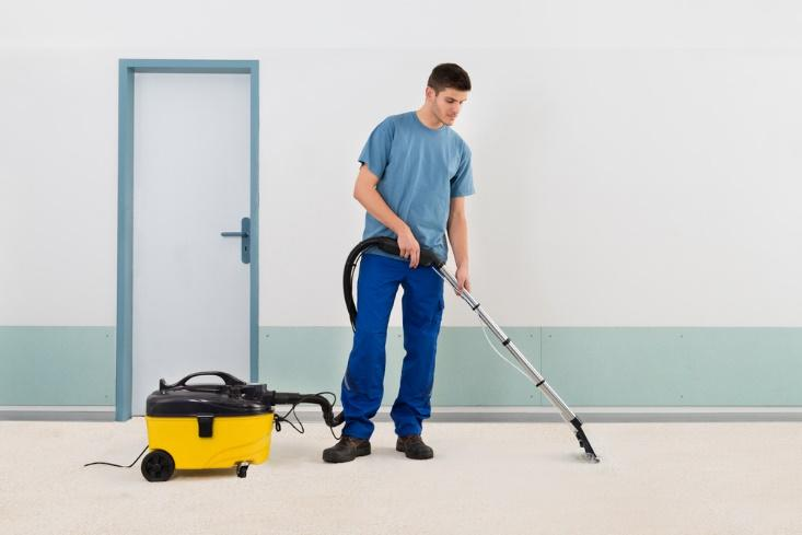 Carpet Cleaning Services Near Me T5M