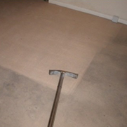 Carpet Cleaning Services Near Me T6G Edmonton
