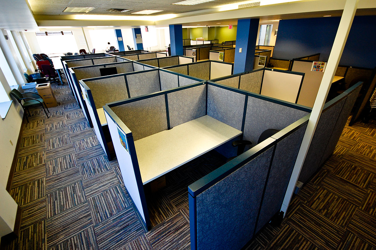 Commercial Office Cleaning Services Edmonton ABT6G