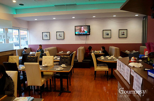Commercial Restaurant Cleaning Services in Edmonton Alberta