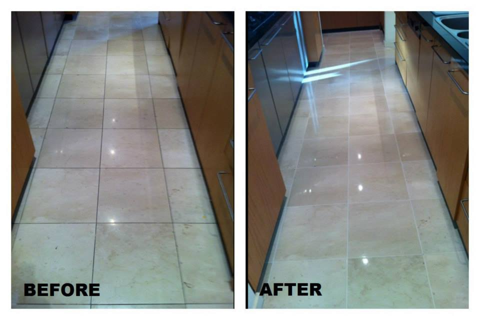Floor Cleaning Services Near Me T6G