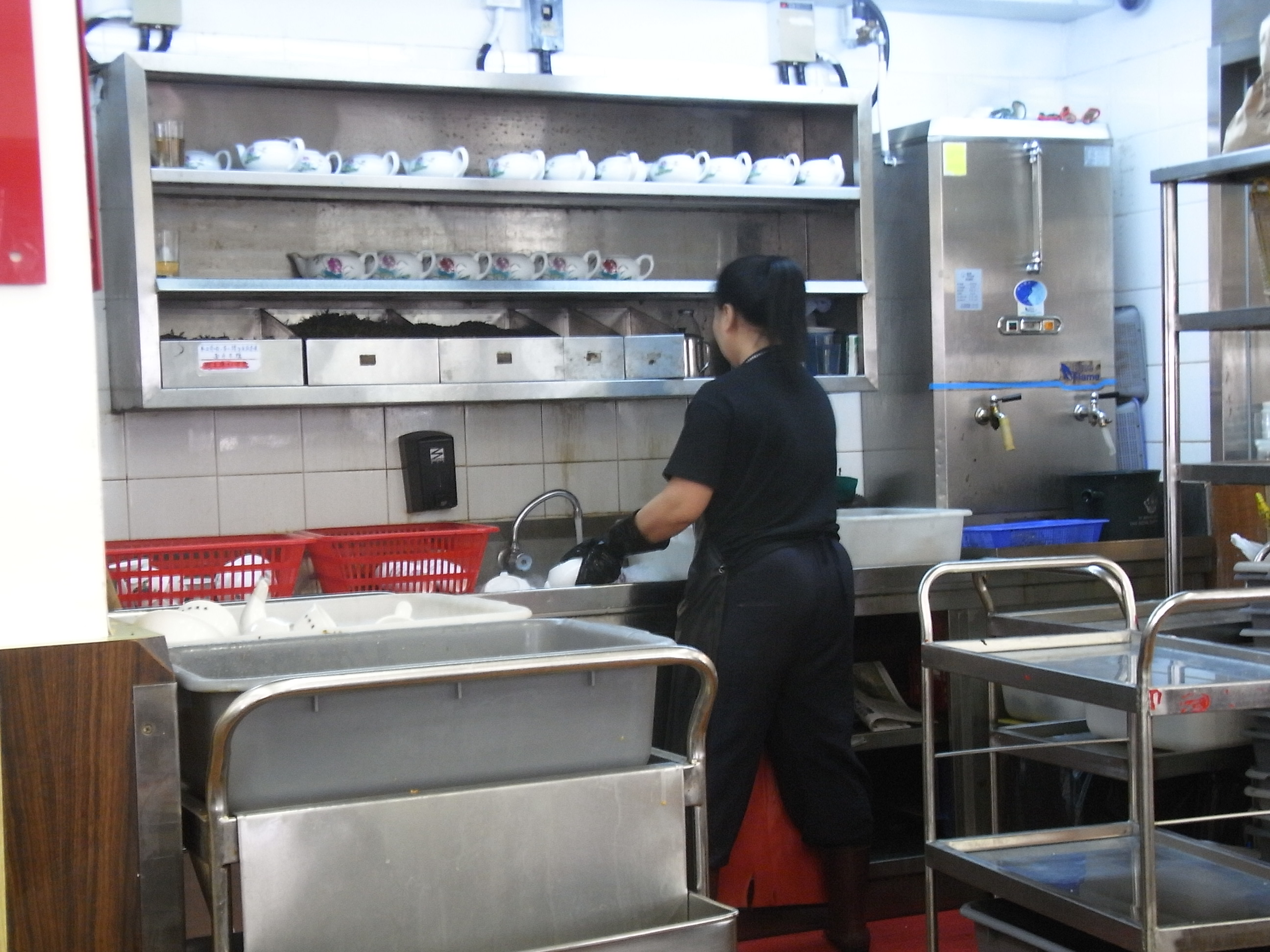 best cleaning of small commercial services images restaurant kitchen