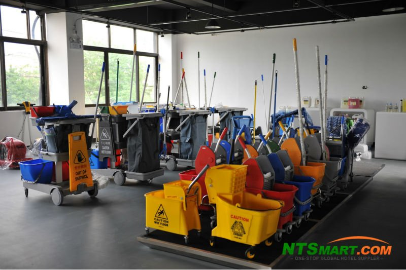Janitorial Cleaning Services Near Me T6G