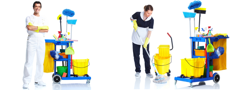 Best Home Cleaning Services Nyc