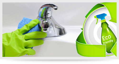 Edmonton restroom cleaning service providers for Bathroom cleaning companies